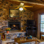 18-rotation-home-cabin