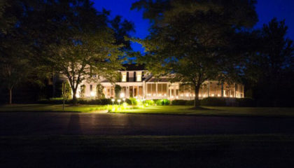 Shenandoah Valley Inn and Wedding Venue For Sale