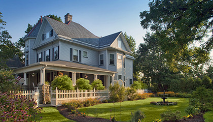 Northern New Jersey Bed and Breakfast for Sale