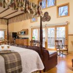 16 Iris-Inn-18-Rooms-Cottage-DeepWoods-a-3-XL