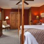 8 IrisInn_rooms-Pine-01-XL