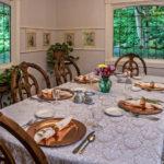 3b Dining Room