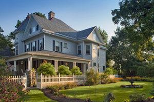 financially viable inns