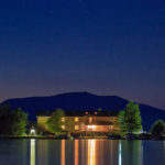 Discover the North Woods & Lake Maine
