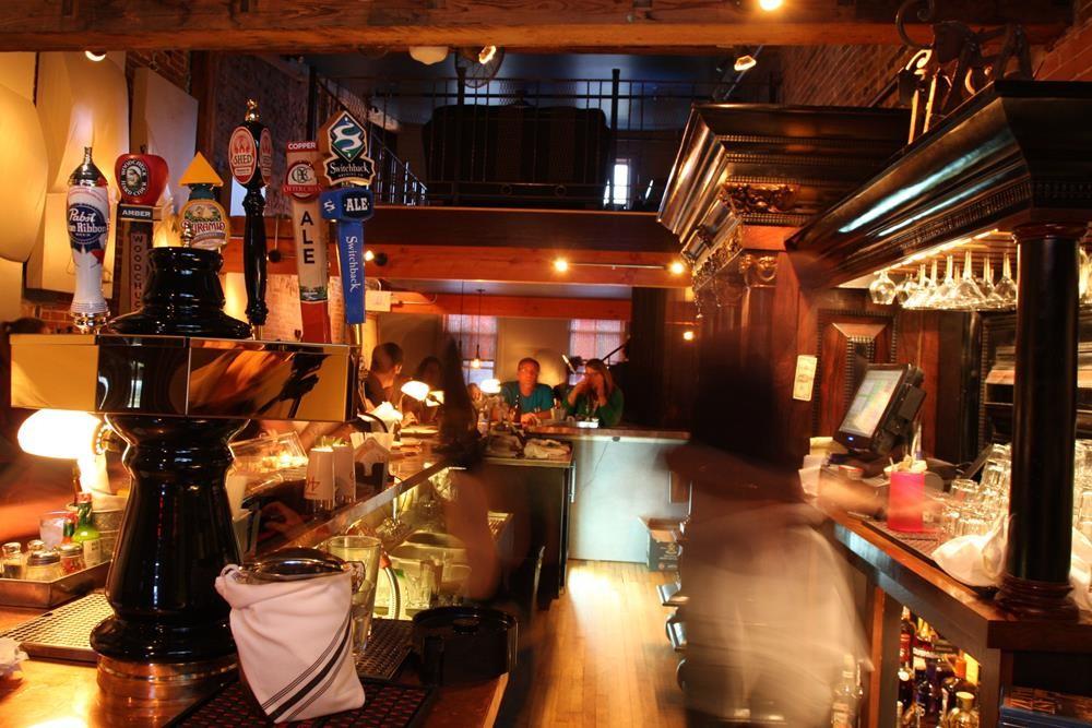 Vergennes Vermont Champlain Valley Inn for sale