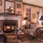 historic inn & restaurants for sale