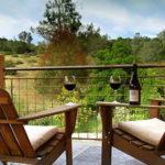 eden-vale-inn-terrasse-vin1