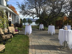 6 wedding survival tips for innkeepers