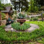 4Courtyard-Garden
