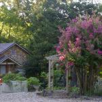 6Rose-Cottage