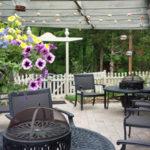 9Chapel-patio-1-1024×576