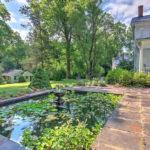 11-James-River-Rd-Scottsville-Garden-Pool-in-Rear-of-Main