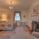 24-James-River-Rd-ScottsvilleUpstairs-Bedroom