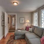 26-James-River-Rd-Scottsville-Upstairs-Sitting-Room