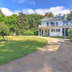 32-James-River-Rd-Scottsville-View-of-Main-House