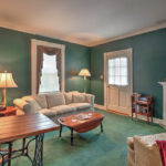 36-James-River-Rd-ScottsvilleCottage-Living-Room