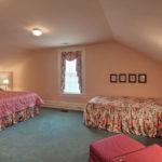 38-James-River-Rd-Scottsville-Upstairs-Cottage
