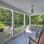 9-James-River-Rd-ScottsvilleView-Off-Garden-Pool-Porch