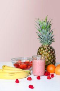 Bed & Brekafast Wellness packages