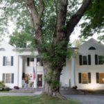 The Berkshires-America's Cultural Resort