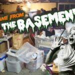 Basement-Cleanout