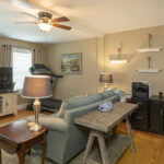 Owners-quarters-living-room-NH-inn-for-sale