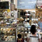 Otter Street Bakery Middlebury VT