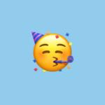 emoji noise maker
