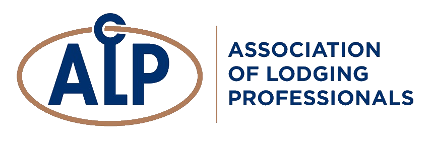 Association of Lodging Professionals Logo