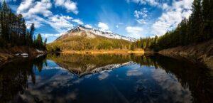 state of Montana