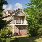 Shiloh-Morning_Cottage-Villa (13)-L