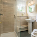 Bathroom-at-Stowe-VT-B&B-for-sale