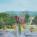 Breakfast-at-Stowe-Vermont-Bed-and-Breakfast