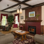 Common-room-at-Stowe-VT-B&B-for-sale