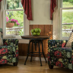 Common-room-detail-at-Stowe-VT-Inn-for-sale