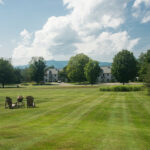 Grounds-at-Stowe-VT-Inn