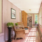 Interior-at-Stowe-Vermont-Inn-for-sale