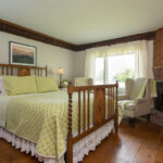 Stowe-VT-Bed-and-Breakfast-for-sale