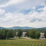 Stowe-VT-Grounds-and-View