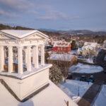 Stowe-Vermont-in-Winter