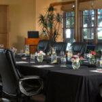 meeting-room-slide-1024×640