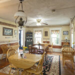 Dining-room-at-New-Hampshire-inn-for-sale