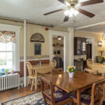 Dining-room-detail-at-NH-inn-for-sale