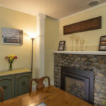 Dining-room-detail-fireplace