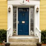 Entry-at-Benjamin-Prescott-Inn-NH
