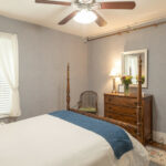 Guest-room-at-Inn-NH-for-sale