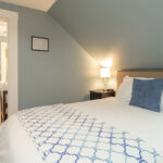 Guest-room-at-Jaffrey-NH-inn-for-sale