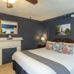 Guest-room-at-NH-Bed-and-Breakfast-for-sale