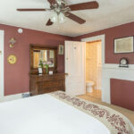 Guest-room-overview-NH-Inn