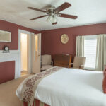 Guest-room-overview-at-Nh-inn-for-sale
